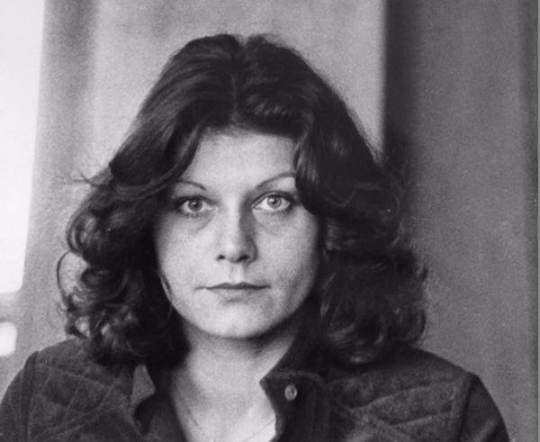 SonjaBraut 1981.
