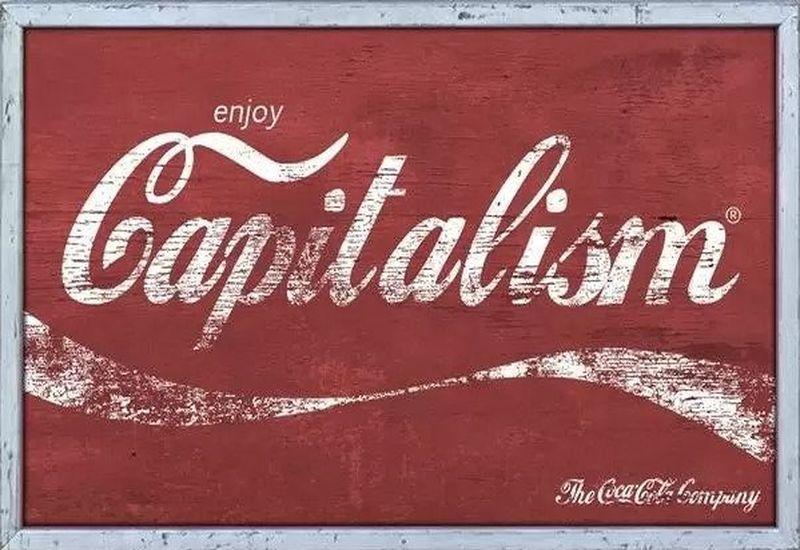 Odgovor na tekst Liberal.hr-a: slobodno tržište nije ničiji saveznik