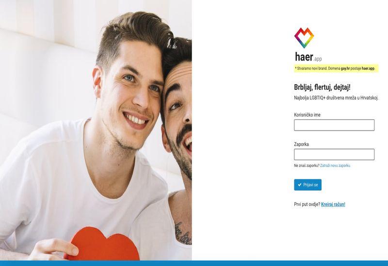 lezbijska gay orgija besplatni seks crni seks