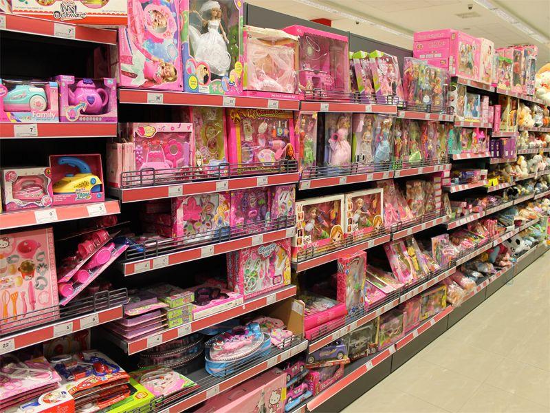 lezbijske igračke xxx video net com