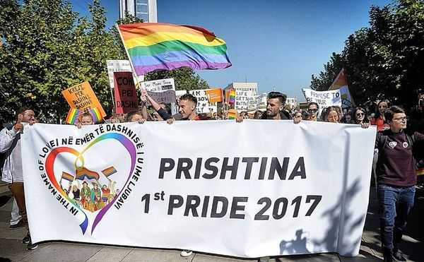 kosovo_pride.01
