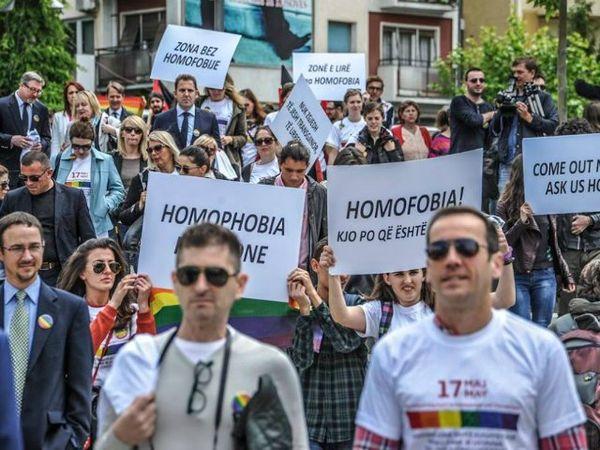 kosovo_pride02