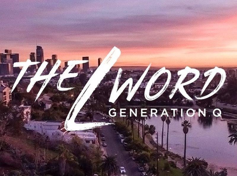 Otkriveno još detalja o glumačkoj postavi 'The L Word: Generation Q', poznat datum premijere