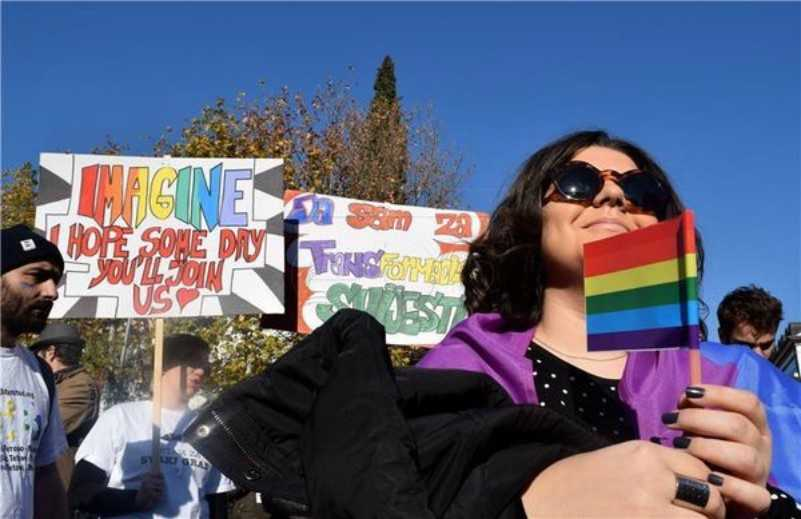 lezbijské klipy www XXX nahé videá