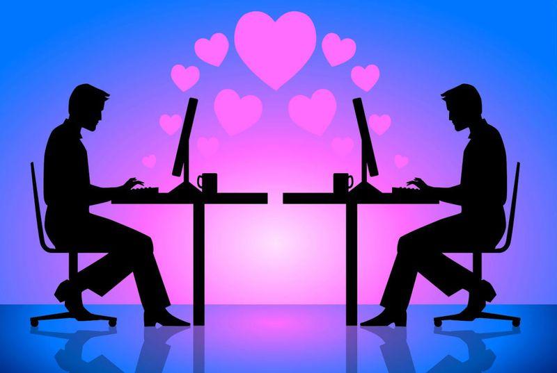 Kako dobiti više odgovora na online dating