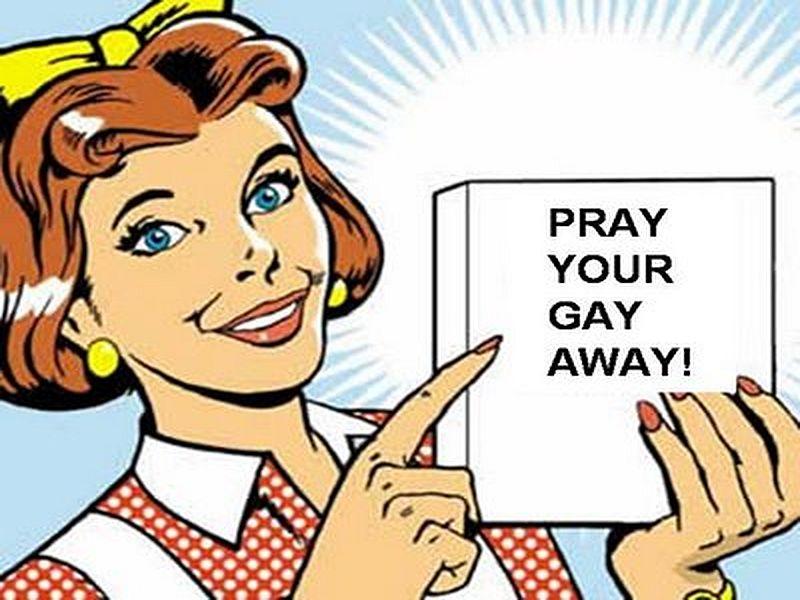 čitanje stranica za gay upoznavanja geološki datirani izotopi