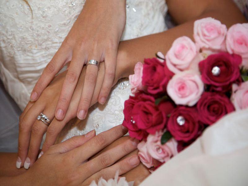 koliko godina izlazi prije zakonskog vjenčanja dating stranice chester