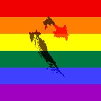 Gadan lezbijski seks