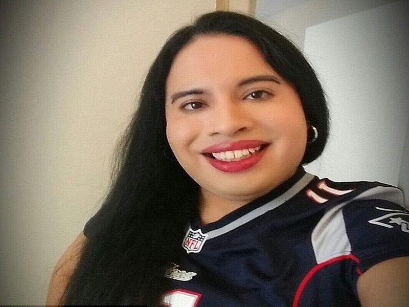 Ebanovina crna geta porno