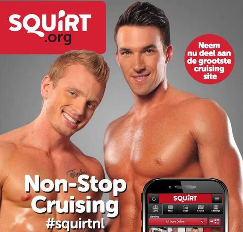 najbolje gay aplikacije za upoznavanje 2014